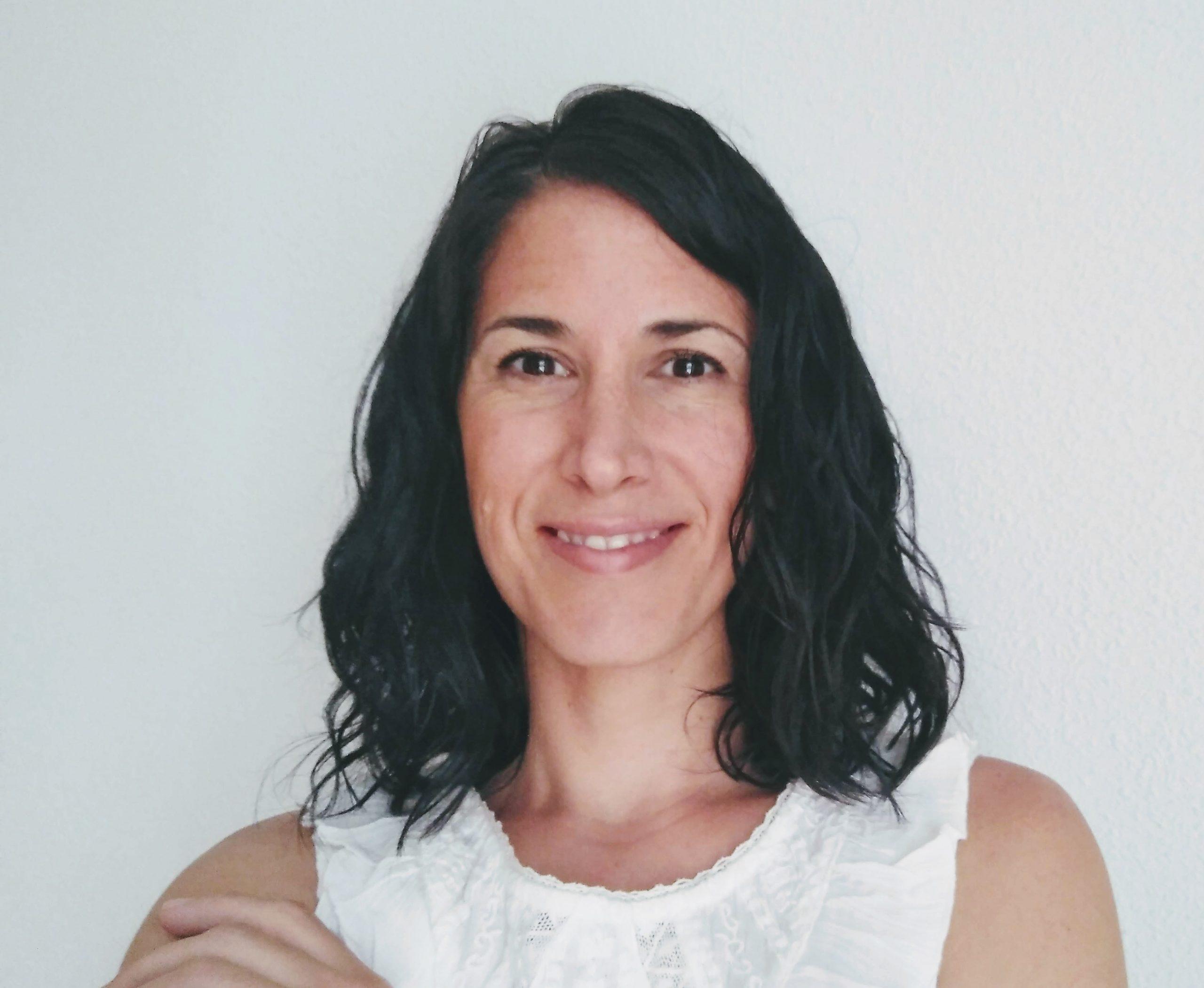 Gabriela Nogueras