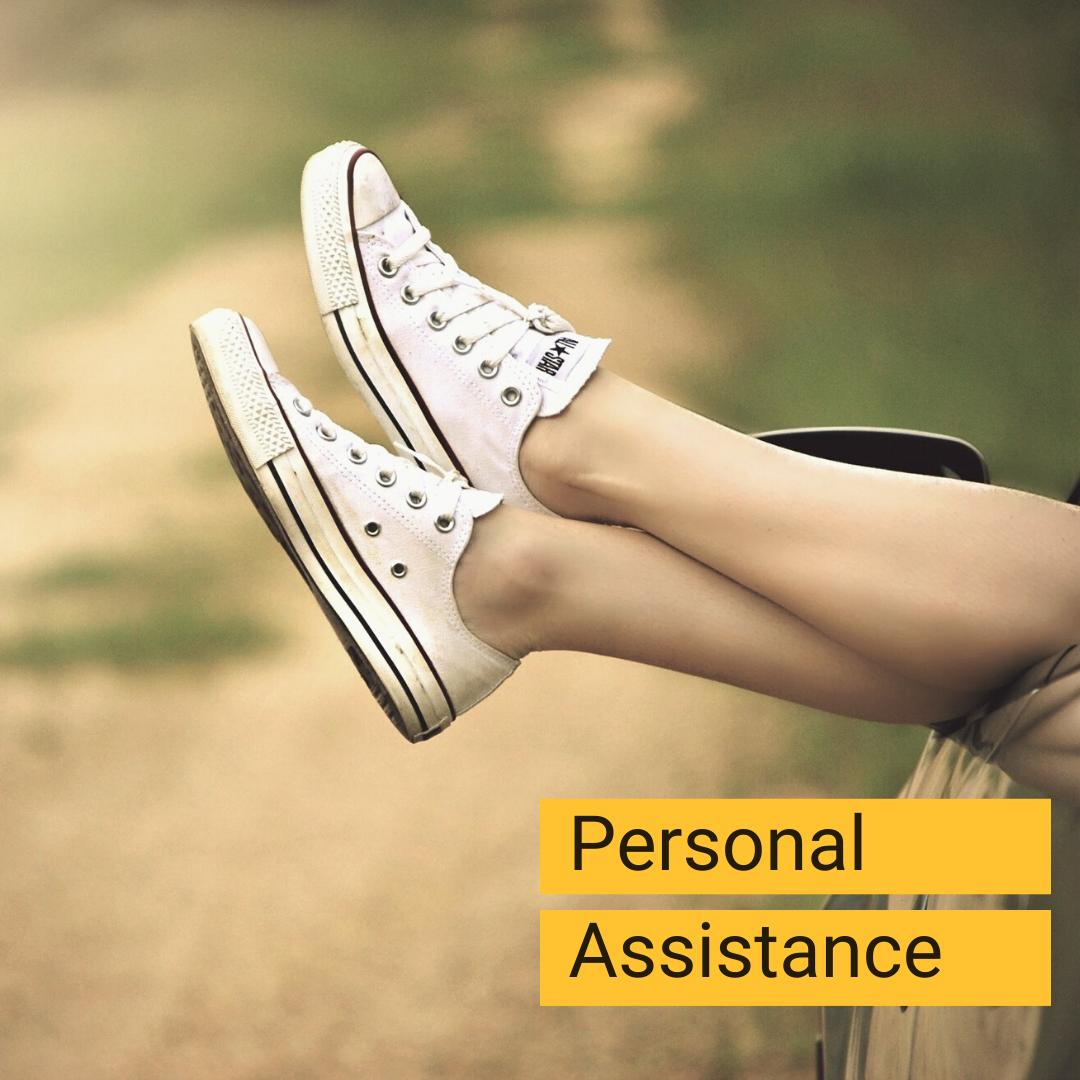 Personal Assistance_virtual assistant_GNAsistenteVirtual