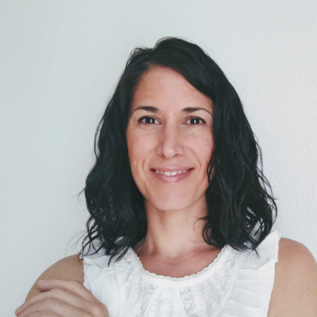 Hi, I'm Gabriela. How can I help you? _Virtual Assistant